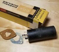 10 x Selen Gleichrichter Rectifier B25 C200 TN