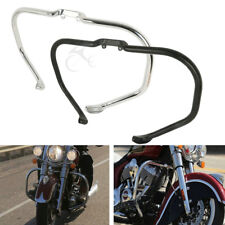 Iron Highway Guard Crash Bar For Indian 15-20 Roadmaster 2019-2020 Chieftain