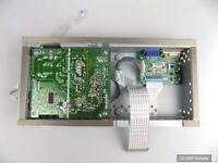LG Ersatzteil MDQ62416301 Mainboard Motherboard Haupt-Platine für E2241S Monitor