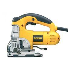 Buy dewalt jig saws ebay dewalt dw331k jigsaw 240v greentooth Gallery