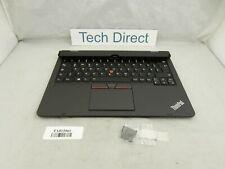 Lenovo Ultrabook Pro Keyboard Germany 03X7061 German