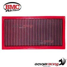 Filtri BMC filtro aria CAGIVA GRAND CANYON 900 (Ducati engine) 1998>2000