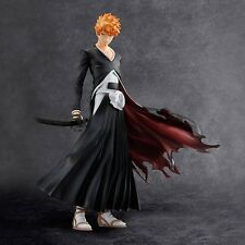 BLEACH ICHIGO pvc figure doll collection figures ANIME toy NEW