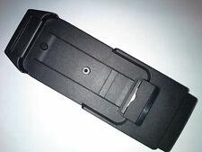 BMW Snap In Handyadapter Basic Bluetooth Ladeschale für iPhone 4/4S 84212199389