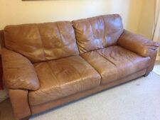 Solid Contemporary Up to 4 Seats Double Sofas