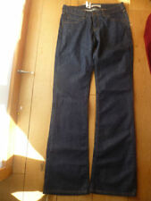 Levi's Cotton Jeans for Women