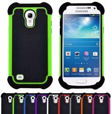 Étuis, housses et coques Pour Samsung Galaxy S4 Mini pour téléphone mobile et assistant personnel (PDA) Samsung à motifs