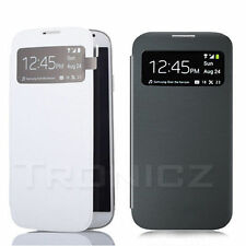 Unbranded/Generic Rigid Plastic Mobile Phone Flip Cases