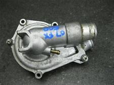 07 Yamaha Phazer FX 500 Water Pump 46D