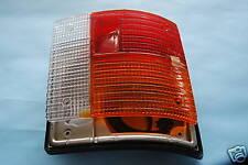 FANALE POSTERIORE DESTRO AUTOBIANCHI A112 2° / 3° serie 1975 ->1980 REAR RIGHT