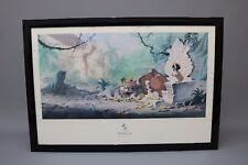More details for disney the jungle book mgm studios walt disney world animation gallery 1967