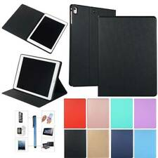 Smart Magnetic Slim Stand Case Cover for Apple iPad 2 3 4 2017/2018 Air Mini 345
