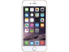 "Apple iPhone 6 Plus 16GB 4G LTE Unlocked GSM Phone w/ 8 MP Camera 5.5"" 1GB RAM G"