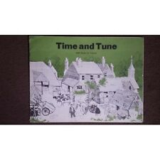 Time & Tune Summer Term 1971 from BBC Radio For Schools