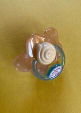 Zapf Creation Schnuller für Baby Annabell Puppe