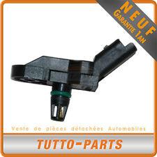 Capteur de Pression Citroen Berlingo C2 C3 C4 C5 C8 Dispatch Jumpy Saxo Xsara
