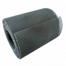 SILICONE CARBIDE SANDING MESH 120 GRIT 5 METER ROLL (99.904)