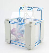 Dionex Thermo Scientific EO-1 Eluent Solvent Organizer Box HPLC