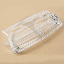 Windshield Fresh Air Flow Vent Clear For Honda Goldwing GL1800 2004-2016 05 07