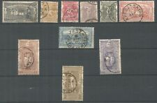 More details for greece,1896, used issue
