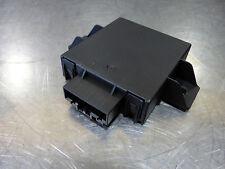 Porsche Cayman Boxster 987 997 Steuergerät Neigungsgeber 99761826500 sensor