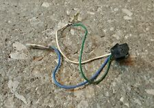 s l225 cb550 wiring harness ebay 1977 honda cb550 wiring harness at mifinder.co