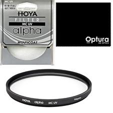 HOYA 67mm HD UV FILTER FOR Nikon Z 5 Mirrorless Digital Camera with 24-200MM