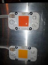 Panel led cob 400W