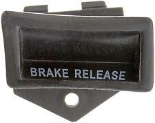Dorman 74450 Emergency Brake Release Handle