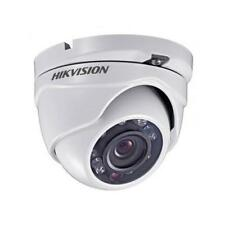 Hikvision Wireless Home Security Cameras