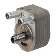 Oem New Engine Oil Cooler Filter Adapter Housing E-Series Super Duty 2C2Z6A642Cc