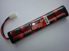 12v 3700mah Subc Nimh Battery Pack vapextech