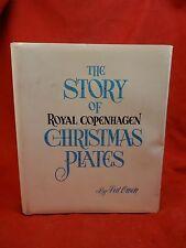 Royal Copenhagen Books