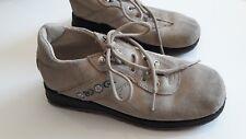 ce2f8fa028c4 Trachtenschuhe Kinder in Schuhe für Mädchen günstig kaufen   eBay
