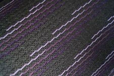 "BMW PURPLE M Tech E30 High Quality Reproduction Fabric 50"" Seat Cloth Fabric"