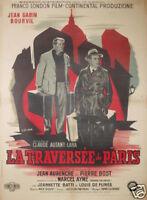Joaquim Pedro De Andrade Macunaima cartoon poster