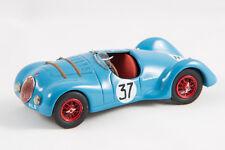 Kit pour miniature auto CCC : Simca 8 Gordini Le Mans 1938-1939 référence 189
