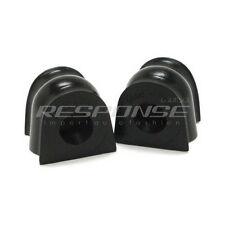 Energy Suspension Front Sway Bar Bushings Black For 02-07 Subaru Impreza WRX STi