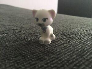 LEGO Friends Animal Accessory - JEWEL - Sitting Cat