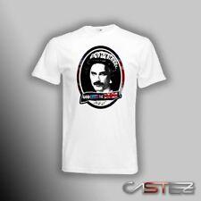 Camiseta god save the queen divertida rock star musica england ENVIO 24/48h