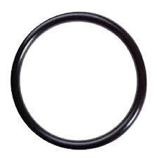 O Ring Seal 13.00x1.50mm Nitrile 70 Pk10