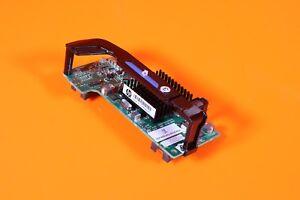 HP FLEXFABRIC DUAL PORT 10GB 536FLB NETWORK ADAPTER - 768080-001 (£40 ex-vat)