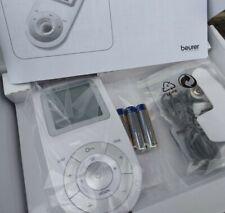 BEURER - BOOTS DIGITAL TENS UNIT BOXED EMS MASSAGE MODES IN EXCELLENT CONDITION