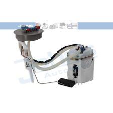 JOHNS KSP9538001 Benzinpumpe Kraftstoffpumpe Fördereinheit elektrisch 1.2 bar