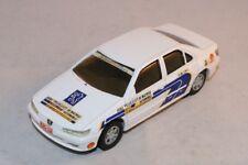 Peugeot 406 Tourisme Belge Procar 1996 Bachelart Mini racing 1:43 99% mint