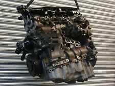 BMW 3 SERIES F30 2.0D BARE ENGINE B47D20A