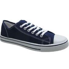 Unbranded Plimsolls - Men's Athletic Shoes