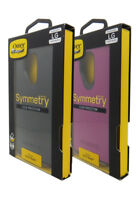 New oem OtterBox Symmetry Series Case For LG G7 ThinQ In Retail Package