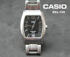 CASIO COLLECTION BEL-106