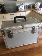 large hard camera case